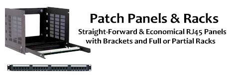 cat-patch-panels