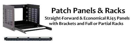 cat-patch-panels