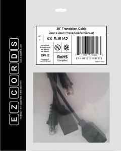 KX-RJ5162