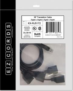 kx-rj5172