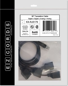 kx-rj5179