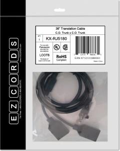 kx-rj5180